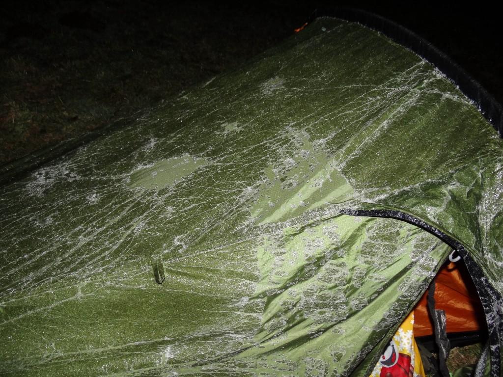 1 namiot skuty lodem-2