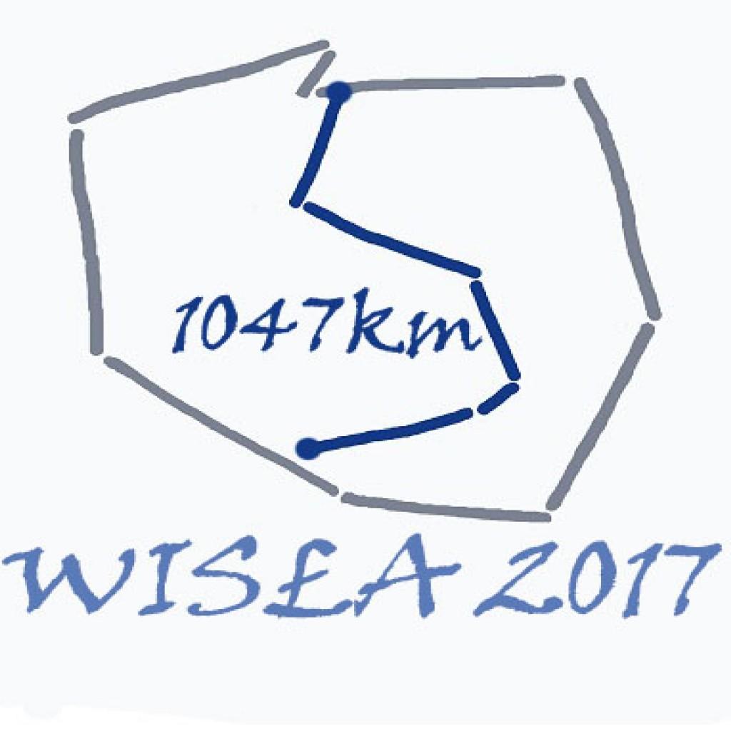 logo-wisla-2017-3600x3600gotowe